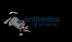 Antibiotica bij Kinderen Cursus